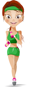 Sport_Girl_Large